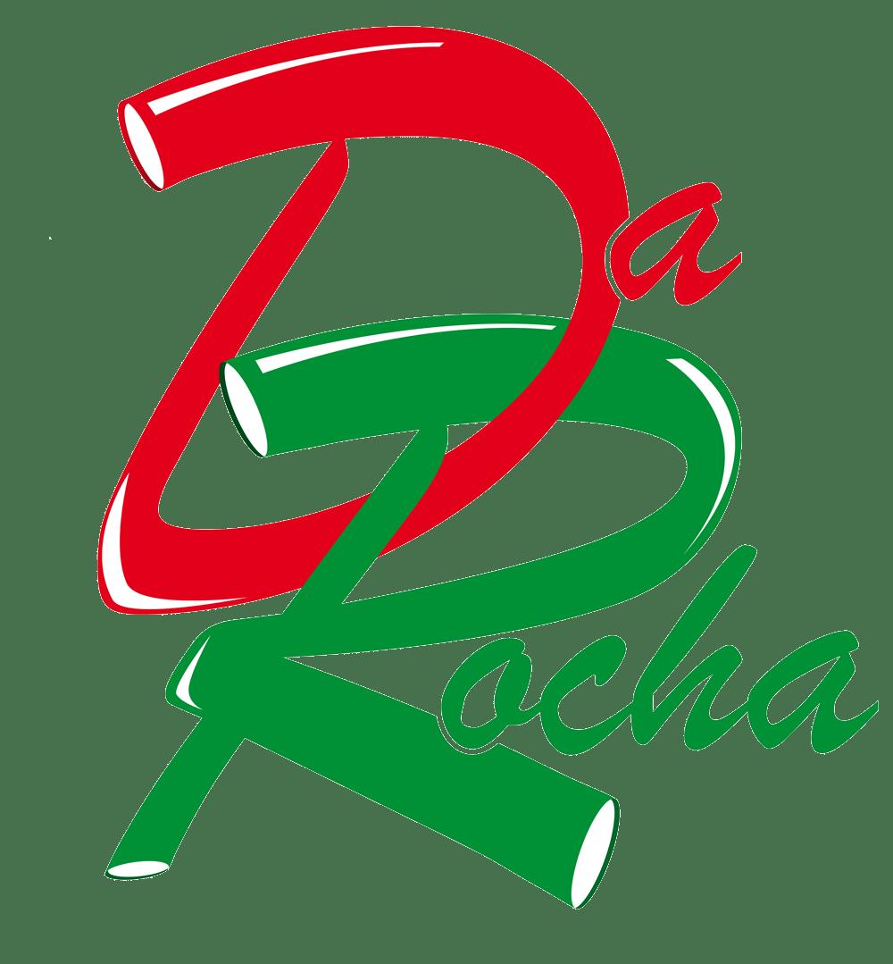 logo Siempelkamp